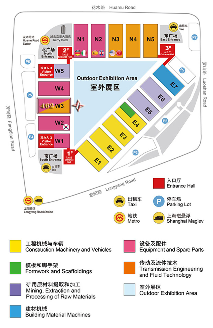 fairgrounds-map-bauma-china_IMG_620_副本.jpg