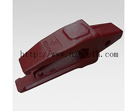Ground engineering machinery parts 616464 bucket Adapter for Caterpillar E330 excavator