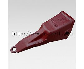 Ground engineering machinery parts 4T5502 Ripper Teeth for Caterpillar D9 Ripper