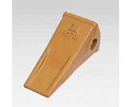 Komatsu PC200 excavator Bucket Teeth 205-70-19570