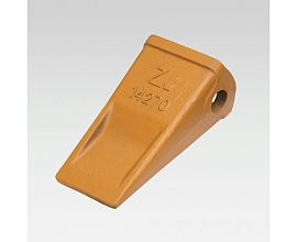 Komatsu PC400 excavator Bucket Teeth 208-70-14270