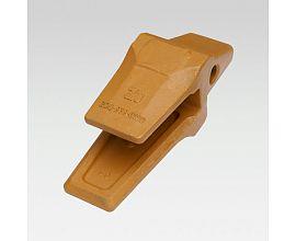 Komatsu PC400 excavator Bucket adapter 208-939-3120