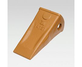 Komatsu PC300 excavator Bucket Teeth 207-70-14151