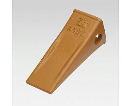 Komatsu PC100 excavator Bucket Teeth 20X-70-14160