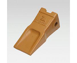 DAEWOO DH130 & DOOSAN S130 excavator Bucket Teeth 2713Y1221