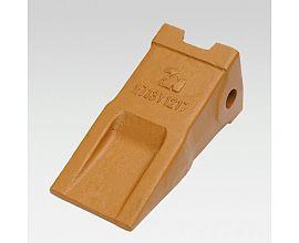 DAEWOO DH220 & DOOSAN S220 excavator Bucket Teeth 2713Y1217
