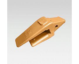 DAEWOO DH500 & DOOSAN S500 excavator Bucket Adapter 2713-1273