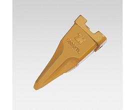 DAEWOO DH360 & DOOSAN S360 excavator Bucket Teeth 2713-00032VIP