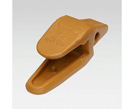 Komatsu PC400 excavator Bucket adapter 208-939-3120-2
