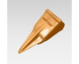 Komatsu PC650 excavator Bucket Teeth 209-70-54210VIP