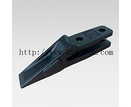 Ground engineering machinery parts 6Y6335 bucket Teeth for Caterpillar J200 MINI excavator