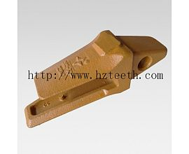 Ground engineering machinery parts 202-70-12140 bucket adapter for Komatsu PC120 excavator