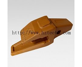 Ground engineering machinery parts 2713-9042 bucket Adapter for Daewoo DH200 excavator